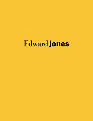 edward-jones-dalton-potts-financial-advi