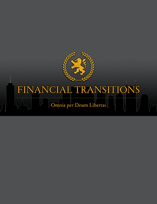 financial-transitions-live-eat-play-nash