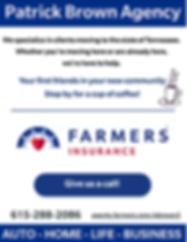 Farmers-insurance-mount-juliet-nashville