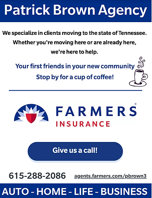 Farmers-insurance-mount-juliet-nashville