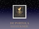 De-Portola-Winery-graphic-small-business