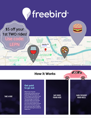 freebird-ridesharing-nashville-brentwood