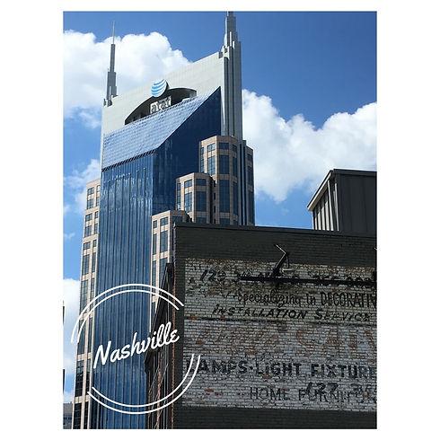 nashville-skyline-live-eat-play-nashvill