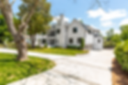 luxury-home-real-estate-nashville-green-