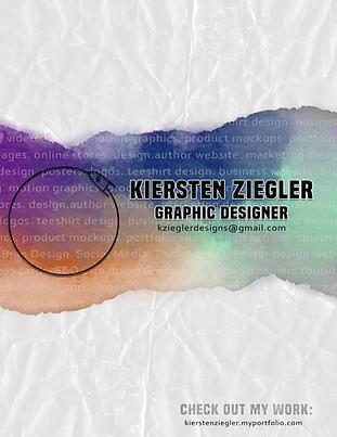 kiersten-ziegler-graphic-designer-live-e