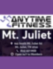 anytime-fitness-mount-juliet-mt-tn-nashv
