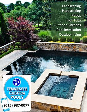 Tennessee-custom-pools-advertising.png