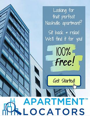 Apartment-locators-live-eat-play-nashvil