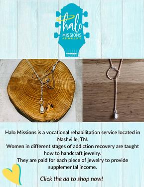 halo-missions-jewelry-shopping-nashville