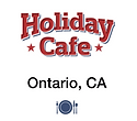 holiday-cafe-small-business-loan-loans-s