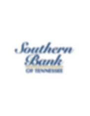 southern-bank-of-tennessee-mount-juliet-