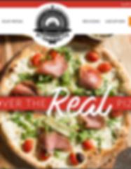 calabria-pizza-mount-juliet-tn-nashville