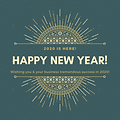happy-new-year-enterprise-funding-small-