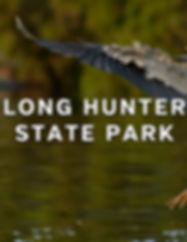 long-hunter-state-part-mount-mt-juliet-t