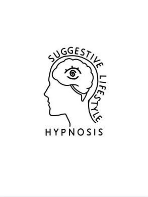suggestive-lifestyle-hypnosis-mount-mt-j