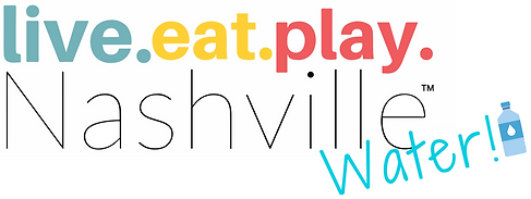 live-eat-play-nashville-well-project-a-d