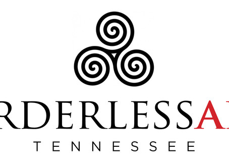 Borderless Arts Invites Students to Apply to its Summer Crescendo Music Institute