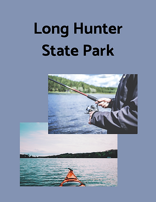 long-hunter-state-park-live-eat-play-nas