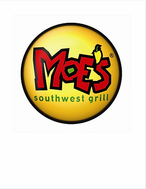 moes-catering-live-eat-play-nashville-tn