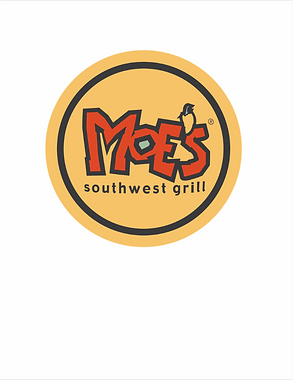 moes-southwest-grill-live-eat-play-nashv