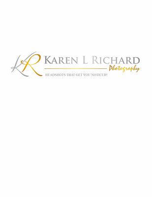Karen-l-richard-photography-head-shots-h