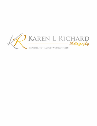 Karen L Richard Headshot Photography on Live Eat Play Nashville! Real estate, photography & more!
