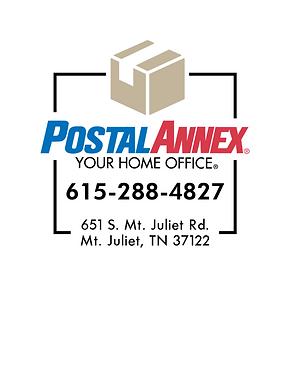 postal-annex-mt-mount-juliet-tn-mailing-