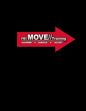 remove-training-fitness-gym-mt-mount-jul