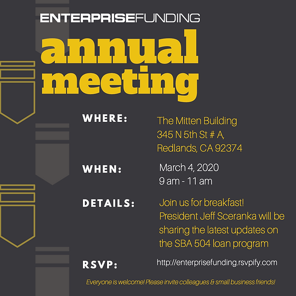 Enterprise-Funding-Annual-meeting-2020-s