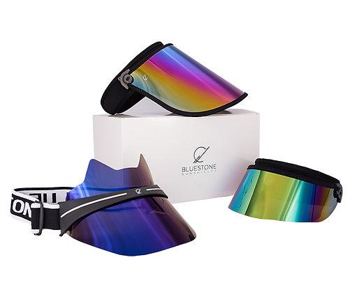 Bundle Kit - Rainbow