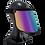 Thumbnail: Full Lux - Rainbow