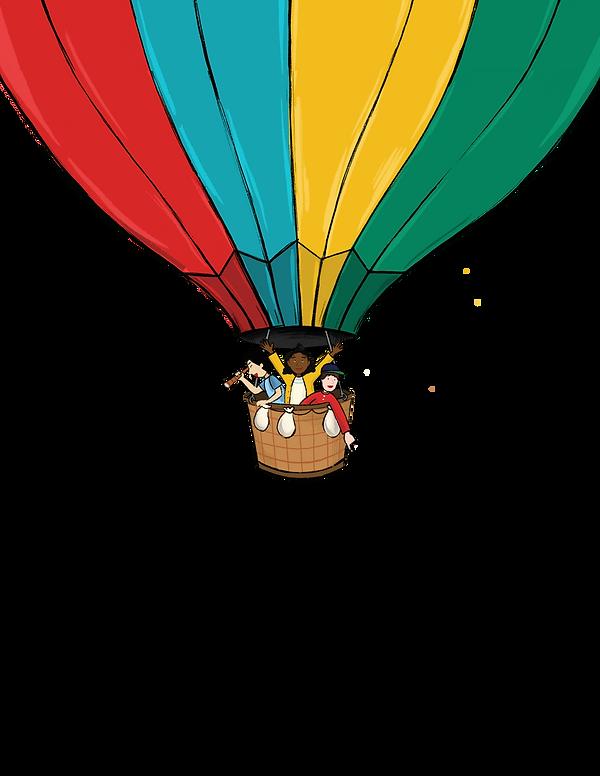 Hotairballoon.png