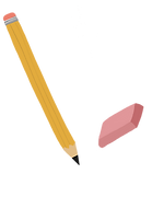 pencil & eraser.png
