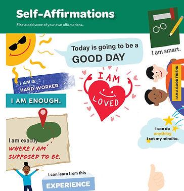 self affirmations.jpg