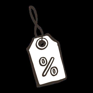 %25%20Tag_edited.png
