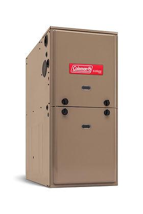 Coleman Echelon Gas Furnace.jpg
