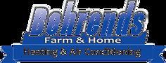 Behrends Logo.png