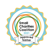 SMLCH_Trainer_Logo_b_2021-01.png