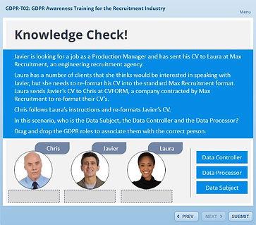 GDPR Recruit roles quiz.JPG