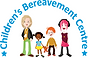 childrens bereavement centre logo.png