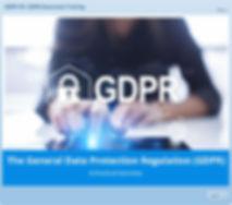 GDPR Generic Title Page.JPG