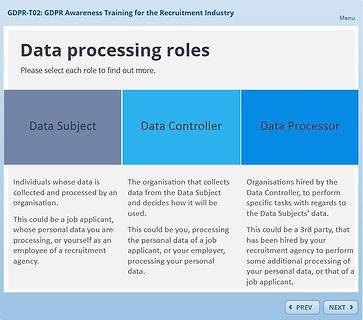 GDPR Recruit roles.JPG