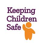 keeping children safe logo.png