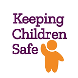 keeping children safe logo.png