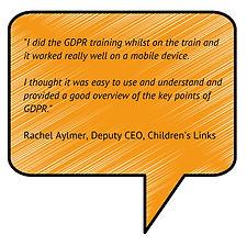 Children's Links Testimonial.jpg