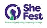shefest logo.png
