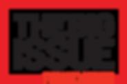 bif-logo.png