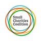 1 SCC Logo.png