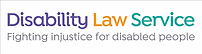 Disability Law Service logo.png