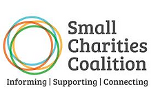 small charities coalition logo.png